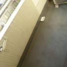 ダイアパレス芝大門 / 11階 部屋画像6