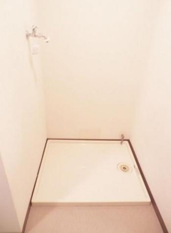 シャレーコート / 1階 部屋画像6
