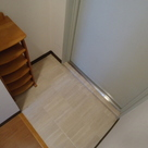 東京ベイビュウ / 8階 部屋画像6