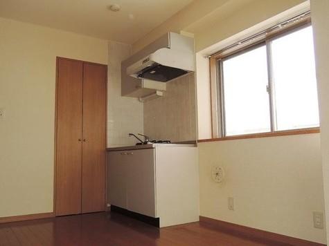 モリヒロ / 1階 部屋画像6