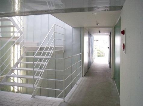 ルセリア / 3階 部屋画像6