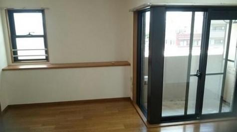 目黒いずみマンション / 8階 部屋画像6