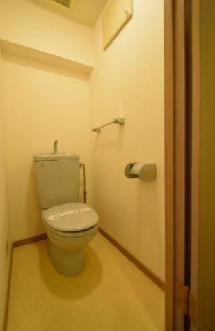 菱和パレス五反田西 / 11階 部屋画像6