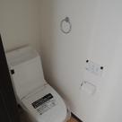 アヴニール泉 / 1階 部屋画像6