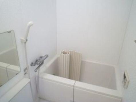 秀和田町レジデンス / 4階 部屋画像6