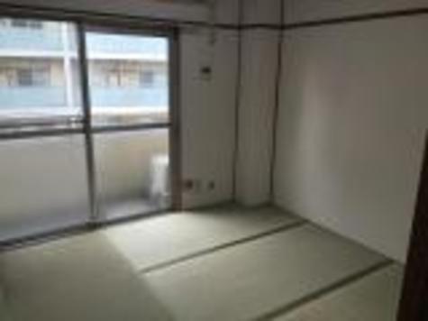 シャトレー五反田 / 9階 部屋画像6