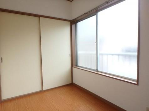 ファミールカツラ / 2階 部屋画像6