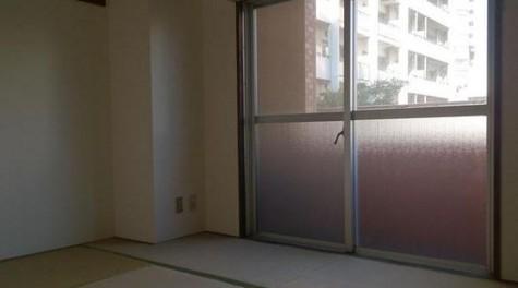 シャンボール五反田 / 4階 部屋画像6