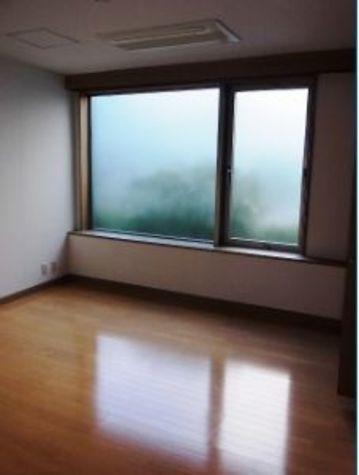 テラス日新 / 14階 部屋画像6