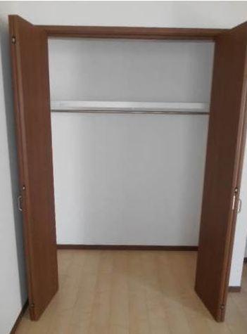 ブランミュール / 2階 部屋画像6