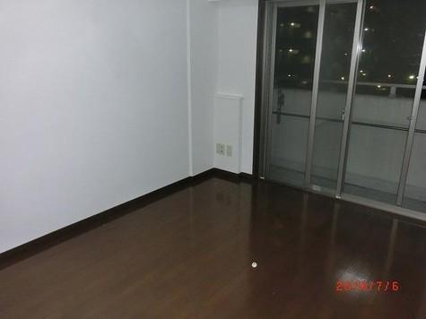 ステージグランデ市谷薬王寺 / 4階 部屋画像6