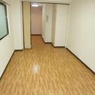 ニュー菅沼ビル / 3階 部屋画像6