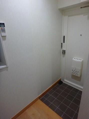 京信マンション / 1階 部屋画像6