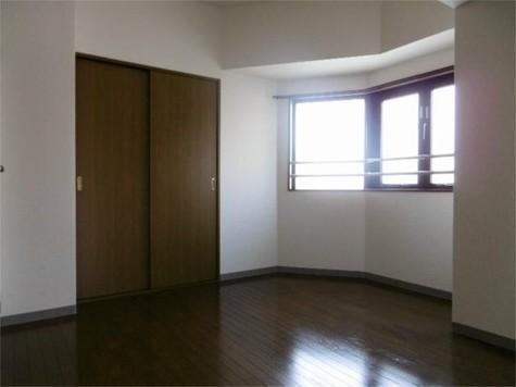 ラフィネITO / 9階 部屋画像6
