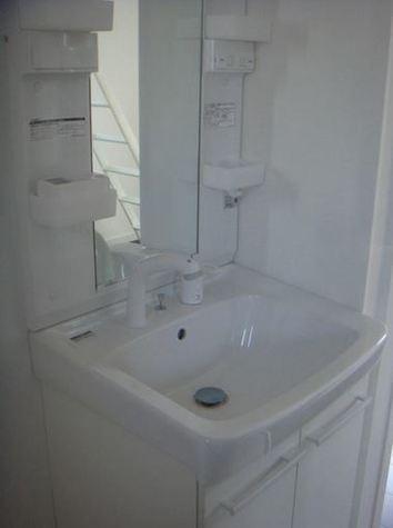 マクラーレン白金高輪 / 2階 部屋画像6