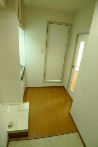 ニューライフ新宿参番館 / 6階 部屋画像6