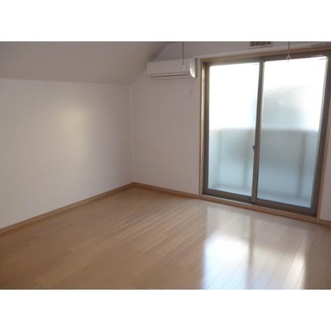 グリューネトゥール西大井 / 2階 部屋画像6