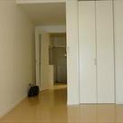 プラージュ白金台 / 2階 部屋画像6