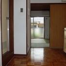 布屋マンション / 2階 部屋画像6