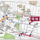 ガーラプレイス新宿御苑 / 9階 部屋画像6