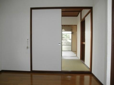 秋場荘 / 1階 部屋画像6