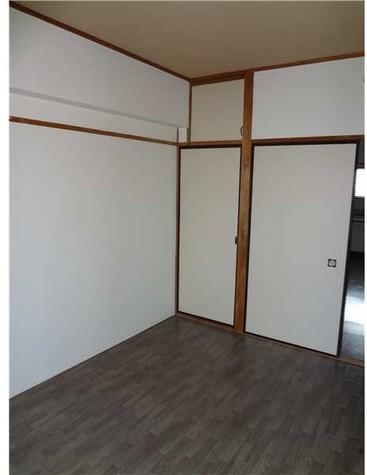 セイショウ・ヴィレッジ / 5階 部屋画像6