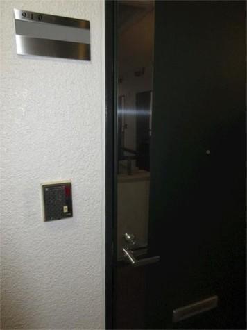 新宿御苑ダイカンプラザ / 910 部屋画像6