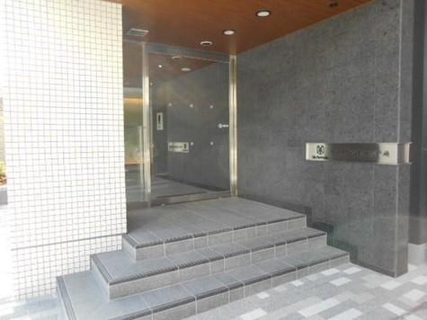 ザ・パークハビオ品川戸越 / 4階 部屋画像6