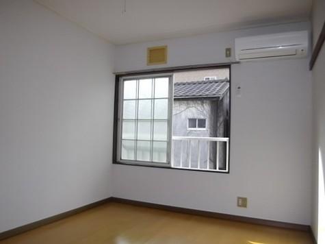 ハイツカタヤマ / 2階 部屋画像6