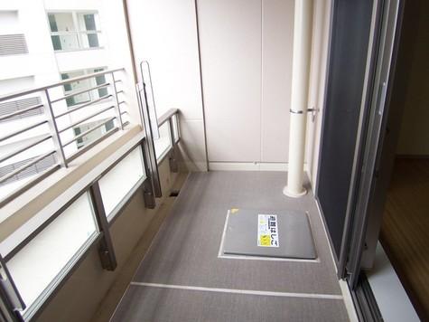 ザ・神宮前レジデンス / 8階 部屋画像6