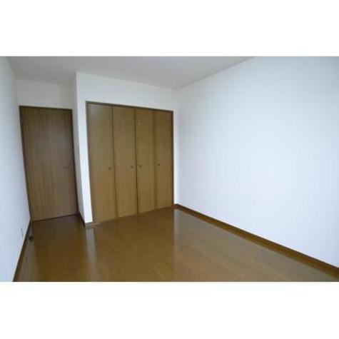 メゾン・コリーヌ中町 / 1階 部屋画像6