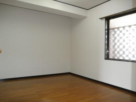 でがしらやまビル / 2階 部屋画像6