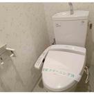 ヒルレジデンス大崎 / 4階 部屋画像6