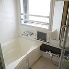 ストーリア白金台 / 10階 部屋画像6