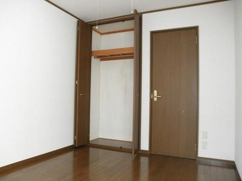 神山ハイツ / 2階 部屋画像6