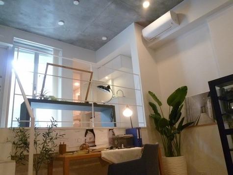 コートモデリア表参道ANNEX / -1 Floor 部屋画像6