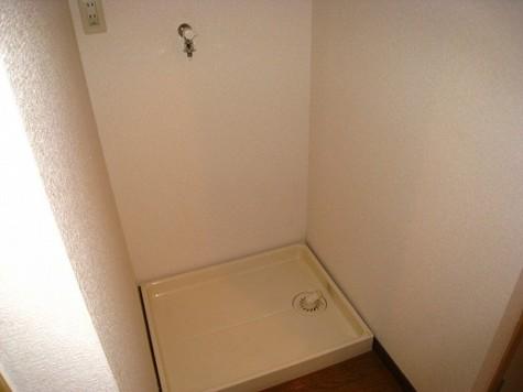 グリーン・ヴィレッジ / 2階 部屋画像6