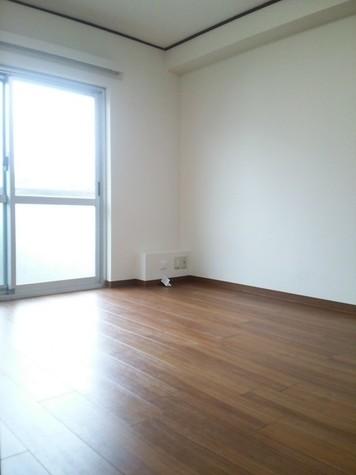 豊分コーポラス / 2階 部屋画像6