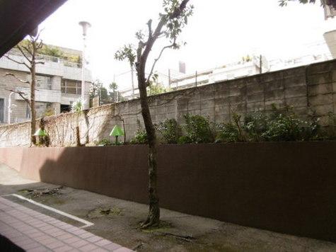 ライオンズマンション六本木 / 1階 部屋画像6