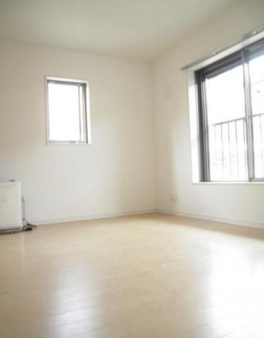 下目黒4丁目新築アパート / 2階 部屋画像6