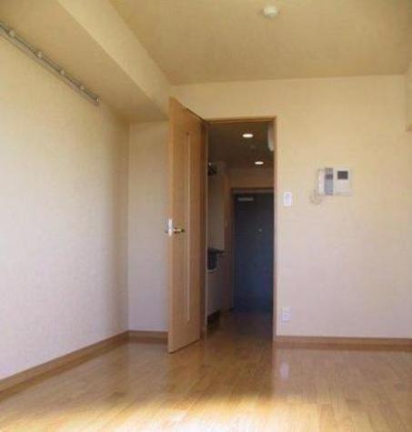 ルーブル中延弐番館 / 4階 部屋画像6
