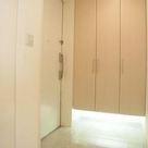 サンウッド三田パークサイドタワー / 8階 部屋画像6