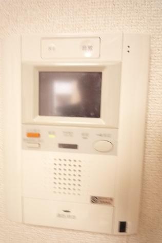 レジディア蒲田Ⅲ / 2C 部屋画像6