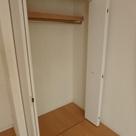 ライブコート大鳥居 / 1G 部屋画像6