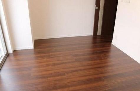 ログ新川 / 5階 部屋画像6