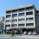 久松警察署まで511m