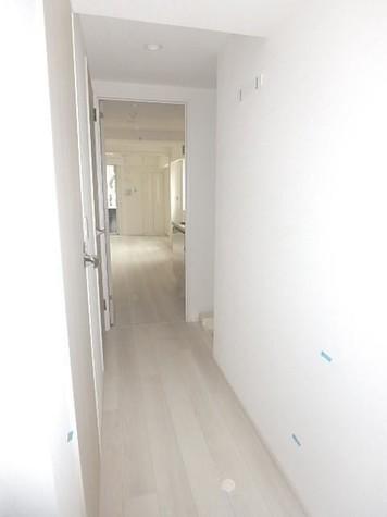 ルフォンブランシェ品川区南大井 / 9階 部屋画像6