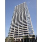 GLOBAL FRONT TOWER / 505 部屋画像6