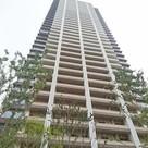Brillia Towers目黒サウスレジデンス(ブリリアタワーズ目黒サウスレジデンス) / 1305 部屋画像6