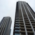 Brillia Towers目黒サウスレジデンス(ブリリアタワーズ目黒サウスレジデンス) / 4階 部屋画像6